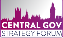 Central Gov Strategy Forum
