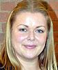 Charlotte Vitty : Central Gov Strategy Forum