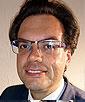 Dave Rutt : Central Gov Strategy Forum