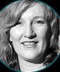 Deborah Jamieson : Central Gov Strategy Forum