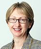 Dr Sally Howes, Executive Leader - Digital & Innovation