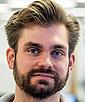 Gavin James : Central Gov Strategy Forum