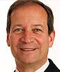 Graham Farrant : Central Gov Strategy Forum
