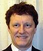 John Holland : Central Gov Strategy Forum