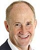 Kevin Hollinrake : Central Gov Strategy Forum