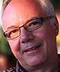 Nic Carey : Central Gov Strategy Forum