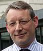 Richard Hawthorn : Central Gov Strategy Forum