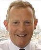 Simon Clements : Central Gov Strategy Forum