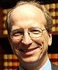 Stephen Latham : Central Gov Strategy Forum